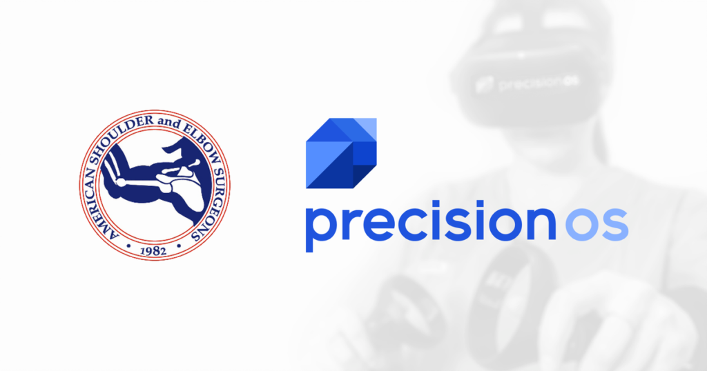 ASES and PrecisionOS